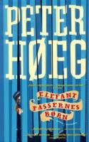 Peter Høegs ELEFANTPASSERNES BØRN er en spændingsroman, dog ikke kun med fart over feltet, en satire over verdensreligionerne, men ikke kun komponeret af ironisk distance og en fortælling om at blive voksen – men også mere end det.