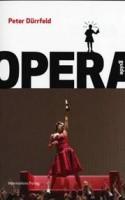 Til den nysgerrige begynder fra en sympatisk operaelsker og kender. Citat Placido Domingo smældede forventeligt igennem som Don José, og i titelrollen havde Elena Obraztsova stemmemæssigt ingen problemer – hendes dybde havde glød, og hun ku' kurre, ku' hun. Men […]