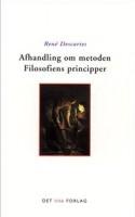 Den franske filosof tvivler på alt i to afhandlinger, der nu foreligger på dansk i en lille samlet udgave.