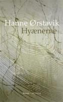 Introvert ekstremisme, som du enten hader eller elsker, fra en af Norges største forfattere.