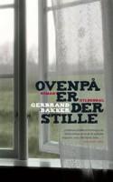 Prisbelønnet roman om landmanden Helmer, hvis selvbillede gradvist opløses, hvorved han på ny kastes ind i livet og det paradoks at skulle træffe valg i en verden, der ikke rummer svar.