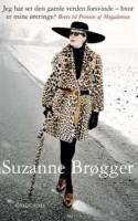 Suzanne Brøggers nyeste værk har skabt voldsom mediedebat i det – ifølge den aristokratiske fru Z – ellers temmelig sløve velfærdsland.