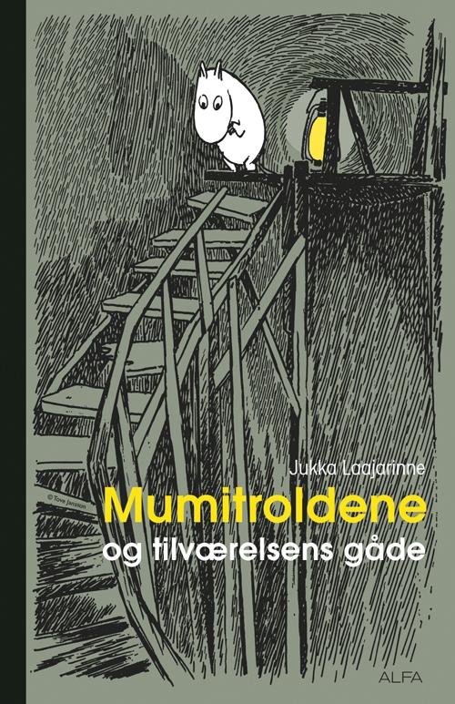 mumitroldene-og-tilvaerelsens-gaade_219782