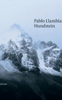 Llambías fortsætter dagbogsbogsbekendelsen i sonetform, hvor forrige års MONTE LEMA slap. Men forgængerens ansatser til tematisk strukturering, research og forsøg på at debattere seriøst er borte, og opløsningen mere radikal – der står alt og ingenting i de sonetter.
