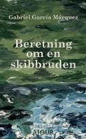 Gabriel García Márquez' legendariske reportage foreligger langt om længe på dansk.