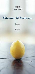 citronertilvorherre