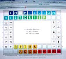 1enmillionwww