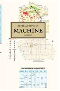 1machine