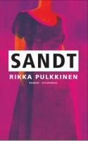 Familier består af en samling mennesker med fortiden tilfælles. I Riikka Pulkkinens SANDT er fortiden fuld af fortielser og dobbeltgængere, der kræver at blive hørt. Fordi det er sandt? I hvert fald fordi det er spændende.
