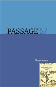 passage57