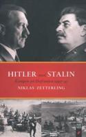 Den svenske populærhistoriker har begået en tør opremsning af tanks og divisioner, som ikke helt ved hvad den vil, og som glemmer væsentlige aspekter af Hitlers tilintetgørelseskrig mod Sovjetunionen.