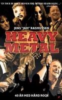 Historien om heavy metal og dens utallige subgenrer ridses op med rund og kyndig hånd. Har man hang til det hårde, er 'Jam' Rasmussens bog en rejse, man ikke bør snyde sig selv for.