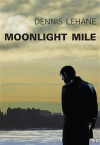moonlightmile