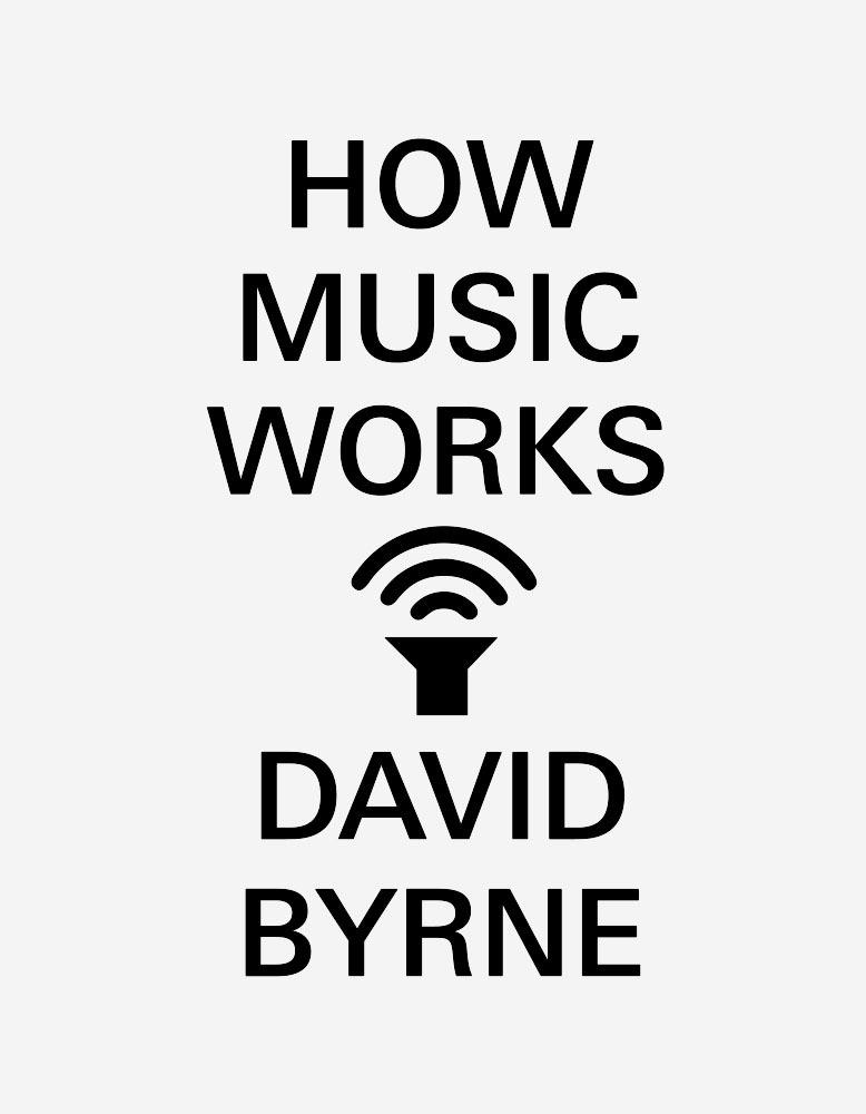 1 HowMusicWorks_hires2