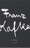 Endelig foreligger Kafkas samlede fortællinger på dansk. Løb ned og køb.