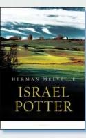 ISRAEL POTTER serveres langt om længe for de danske læsere og byder nu og da på uforglemmelig underholdning og lurendrejerfilosofi i verdensklasse. Desværre er der lidt for langt mellem godbidderne, og hvis man endnu ikke har gjort sig bekendt med Melville anbefales det at starte andetsteds.