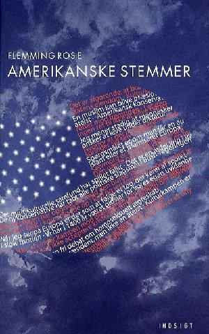 amerikanskestemmer