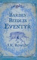 En samling ellers fine eventyr fra magiens verden drukner i klichéer, papskårne fortolkninger og andet muggle-metasnak.