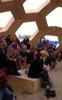 Sommeren er over os, og Roskilde Festival 2013 åbner snart portene.Igen i år indtager Rosinante & Co sammen med Gyldendal litteraturscenen FORFATTERSKABET. Det sker i opvarmningsdagene op til festivalstart. Hvor og hvornår PåFORFATTERSKABETsscene i Dream City ved Campingområde H kan […]