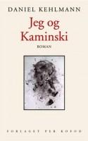 Det er en ganske udmærket trøstepræmie med denne finurlige lille fortælling fra 2003, mens vi venter på nyt fra Kehlmanns hånd.