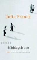Francks familieroman er en vigtig, men desværre også søvndyssende beretning om, hvordan en jødisk pige må opgive at være menneske for at overleve Nazityskland.