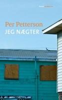 Per Petterson demonstrerer, at nordisk litteratur er andet og mere end bloddryppende krimier. JEG NÆGTER er en eminent mørk roman om venskab og tab, der er så god, at det gør ondt.