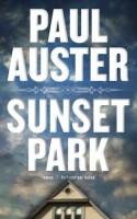 Paul Auster har skrevet endnu en halvallegorisk semi-krimi om tilværelsens underfundige uforudsigelighed, denne gang med finanskrisen som baggrundstæppe.