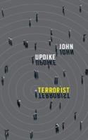 Hvad driver nogle mennesker ud i terrorisme? Hvad tænker en terrorist? Det er blot to af mange vigtige og spændende spørgsmål til samtiden, som TERRORIST ikke formår at give et bare halvvejs tilfredsstillende svar på.
