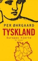 Vigtig bog om Tysklands uvurderlige betydning for Danmark og Europa. Læs den, før selvfedmen tager livet af din sidste rest dømmekraft.