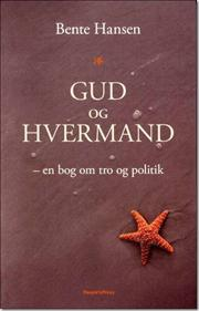 1gudhvermand