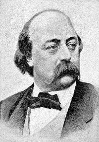 200px-Gustave_Flaubert