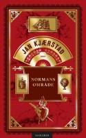 Jan Kjærstad har endnu engang skabt en kompakt og ultralitterær fortælling om et norsk geni. NORMANS OMRÅDE handler om  Den Store litteratur og Kærligheden. To størrelser der, i Kjærstads optik, har svært ved at dele territorie. Jan Kjærstad er tydeligvis en sproglig ekvilibrist, men i dette tilfælde synes talentet mærkelig uforløst.