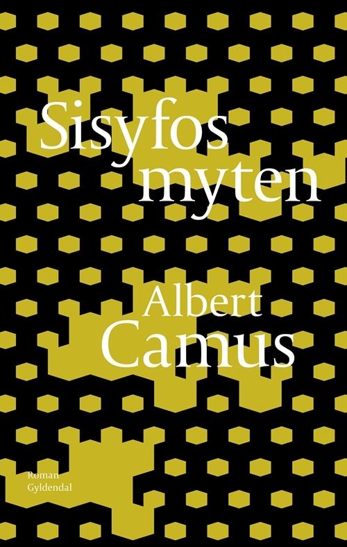 sisyfos-myten-albert_camus-22277510-1873056326-frntl