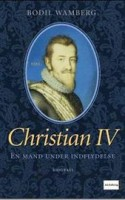 Der er intet nyt under solen i Wambergs biografi om nationalmyten Christian IV. Til gengæld har bogen et flydende sprog i en varm tone, og den holder sig hovedsalig til det dramatiske samliv mellem kongen og Kirsten Munk. Resultatet er en yderst underholdende biografi.