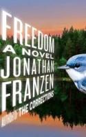 Den amerikanske stjerneforfatter overgår sig selv i sin nye roman om frihedens illusion. Med FREEDOM har Franzen måske skrevet den bedste roman, det 21. århundrede har set.
