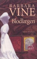 Barbara Vine, alias Ruth Rendell, har skrevet en psykologisk farmor-thriller om blod, der adler og dadler. Romanen har mange forsonende træk men formår alligevel, på snigende vis, at lumre sig selv i søvn.