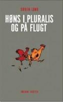 Søren Linds skønlitterære debut er en stærk samling fortællinger, der divergerer vildt og voldsomt i stil, tematik og tone. Sjov, velskrevet og til tider også rørende.
