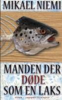Mikael Niemi vender med sin seneste roman tilbage til Tornedalen i Sverige lige på grænsen til Finland. En krimi om nedarvede konflikter, mindretalsundertrykkelse og identitet. Det starter egentlig fint, men undervejs ryger låget af krydderibøtten og opklaringen af en banal mordgåde ender som en ren omgang vrøvl.