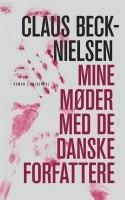 Claus Beck-Nielsen leger spejlingsleg med de danske forfattere. Legen bliver til tolv enkeltportrætter, der tilsammen på mosaikvis giver læseren et billede af forfatteren Claus Beck-Nielsens liv. Det er ikke nogen dårlig leg.