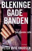 Det er i sandhed et spændende stykke Danmarkshistorie, forfatteren har valgt til sin dokumentariske beretning. En sag der har holdt hele 400 betjente beskæftiget, og hvis resumé alene fylder 18.000 sider. Mindst lige så vigtigt er det, at historien er fandens godt fortalt.