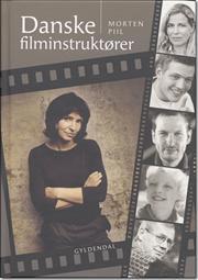 danskefilm