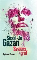 Med Sissel-Jo Gazans nye krimiroman famler vi igen rundt i videnskabens mørke korridorer, hvor det er svært at kende en professor fra en morder. Det er overordentligt spændende – men også lidt et deja-vu.