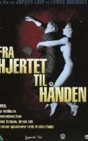 En film om angst, uhygge og sjælens misere, kort sagt Jørgen Leth anno 1993.