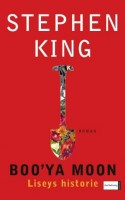 Gamle fans vil muligvis blive skuffede over Kings seneste roman. Til gengæld kan nye fans begynde her.
