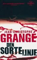 Den franske thrillermesters seneste roman har absolut fascinerende elementer, men fortænktheden kaster slagskygger over det gennemresearchede seriemorderplot.