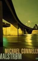 """Rå dialog, veldrejede plots og et afgrundsdybt had-kærlighedsforhold til L.A. udgør den røde tråd i bestsellerforfatteren Michael Connellys krimisaga om LAPD-detektiven Hieronymus """"Harry"""" Bosch. Nu foreligger tiende bind i serien på dansk."""