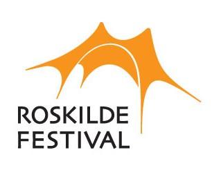 roskilde-festival-logo1