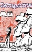 Historien er lidt for kulørt i det sidste bind om Corto Maltese, men der sættes et passende punktum for en af de mest roste europæiske tegneserier.