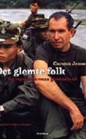 Smukke billeder og smukke fortællinger om en burmesisk borgerkrig. Men er de rørende historier virkelig sandheden om krigen? Som læser kommer man til at tvivle på Carsten Jensens illusioner.
