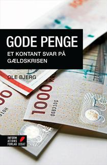 gode penge